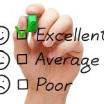 Accounting – Improving Customer Satisfaction