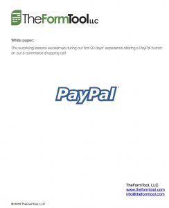 paypal-cover